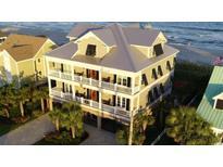 View 1087 S Waccamaw Dr Garden City Beach SC