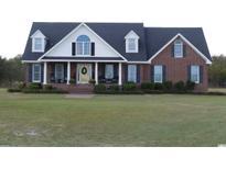 View 10083 Sidney Cherry Grove Rd Tabor City NC