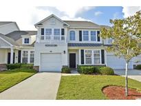 View 6095 Catalina Dr # 1113 North Myrtle Beach SC