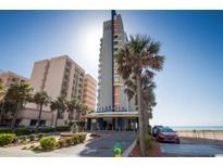 View 1708 N Ocean Blvd # 902 Myrtle Beach SC