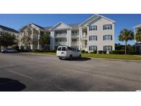 View 901 West Port Dr # 809 North Myrtle Beach SC