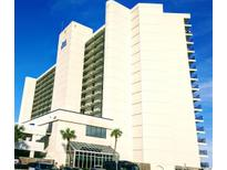 View 1210 N Waccamaw Dr # 1104 Garden City Beach SC