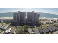 View 1690 N Waccamaw Dr # 405 Garden City Beach SC