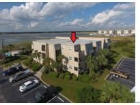 View 1582 S Waccamaw Dr # 36 Garden City Beach SC