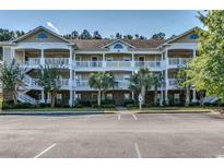 View 5825 Catalina Dr # 1132 North Myrtle Beach SC