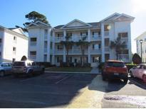 View 646 River Oaks Dr # 47-G Myrtle Beach SC