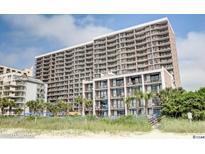 View 7200 N Ocean Blvd # 211 Myrtle Beach SC