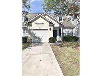 View 6203 Catalina Dr # 2314 North Myrtle Beach SC
