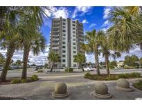 View 400 20Th Ave N # 303 Myrtle Beach SC