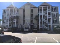 View 301 Shelby Lawson Dr # 104 Myrtle Beach SC
