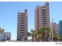 View 2406 N Ocean Blvd # 604 Myrtle Beach SC