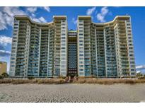 View 201 S Ocean Blvd S # 1208 North Myrtle Beach SC