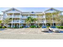 View 6203 Catalina Dr # 1813 North Myrtle Beach SC