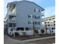 View 1429 N Waccamaw Dr # 301 Garden City Beach SC