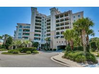 View 130 Vista Del Mar Ln # 1-702 Myrtle Beach SC