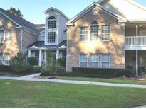 View 4468 Lady Banks Ln # 12-F Murrells Inlet SC