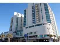 View 300 N Ocean Blvd # 1130 North Myrtle Beach SC