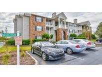 View 3741 Block House Way # 732 Myrtle Beach SC
