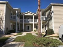View 4104 Sweetwater Blvd # 104 Murrells Inlet SC