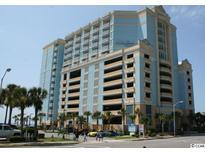 View 2501 S Ocean Blvd # 919 Myrtle Beach SC