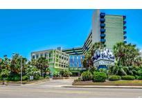 View 1105 S Ocean Blvd # 948 Myrtle Beach SC