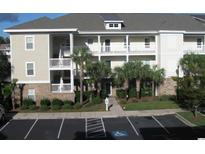 View 6253 Catalina Dr # 1221 North Myrtle Beach SC