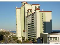 View 3000 N Ocean Blvd # 229 Myrtle Beach SC