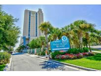 View 201 74Th Ave N # 1028 Myrtle Beach SC