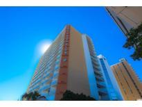 View 9550 Shore Dr # 703 Myrtle Beach SC