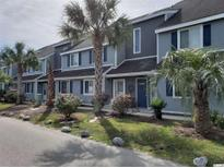 View 1891 Colony Dr # 14-J Surfside Beach SC