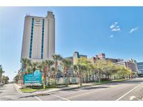 View 201 74Th Ave N # 1039 Myrtle Beach SC