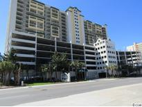 View 201 S Ocean Blvd # 1206 North Myrtle Beach SC