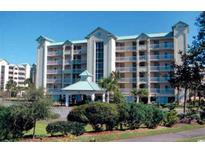 View 143 South Dunes Dr # 201 Pawleys Island SC