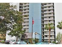 View 311 69Th Ave N # 101 Myrtle Beach SC