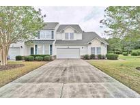View 6203 Catalina Dr # 2014 North Myrtle Beach SC