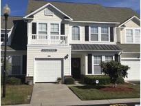 View 6095 Catalina Dr # 713 North Myrtle Beach SC