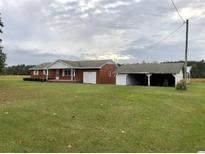 View 3797 Highway 66 Loris SC