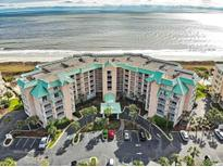 View 145 South Dunes Dr # 202 Pawleys Island SC