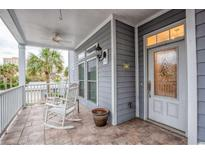 Photo two of 8004 Beach Dr Myrtle Beach SC 29572 | MLS 1823071