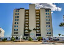 View 3513 S Ocean Blvd # 905 North Myrtle Beach SC