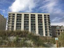 View 4111 S Ocean Blvd # 605 North Myrtle Beach SC