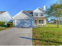 View 313 Whitchurch St Murrells Inlet SC