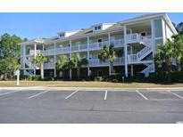 View 6253 Catalina Dr # 412 North Myrtle Beach SC