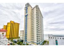View 2504 N Ocean Blvd # 733 Myrtle Beach SC