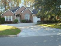View 3170 Hermitage Dr Little River SC