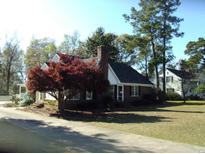 View 5642 Main St Loris SC
