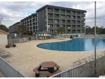 View 5905 S Kings Hwy # 547 B Myrtle Beach SC