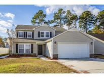 View 173 Weeping Willow Dr Myrtle Beach SC