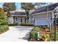 View 911 Morrall Dr North Myrtle Beach SC