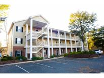 View 1058 Sea Mountain Hwy # 13-302 North Myrtle Beach SC